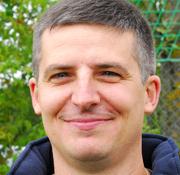 Harald Wierer