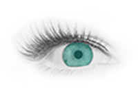 jw_eye