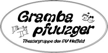 logo_grambapfuzzger
