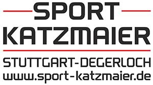Logo Sport Katzmaier Degerloch