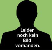 silhouette_man