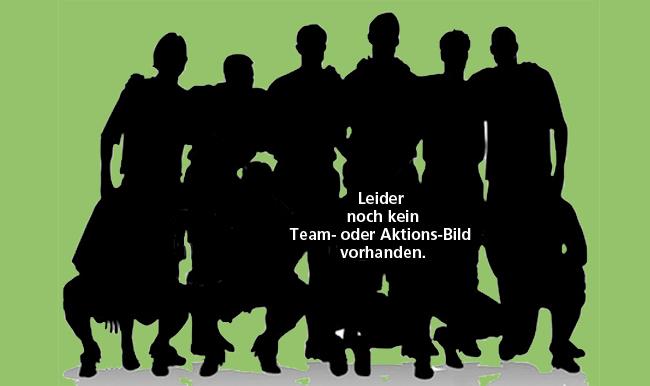 silhouette_team