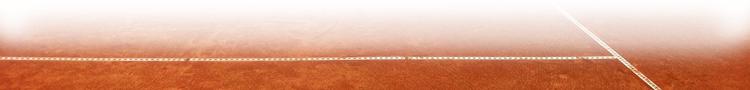 tennisplatz_soft